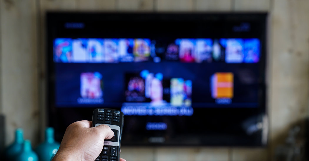 How to Navigate a Flood of Streaming TV Subscriptions