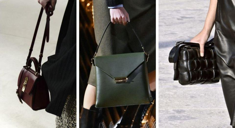 different-handbag-styles-and-characteristics