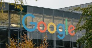 Why Google Backtracked on Its New Search Results Look