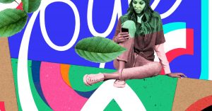 Vine Made the Internet Fall in Love With Short Videos