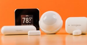 These Devices Can Prevent Major Home Damage and Save You Money