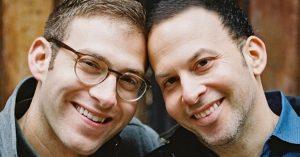 Andrew Friedman, Michael Zuckerman - The New York Times