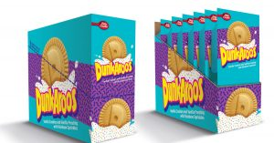 Dunkaroos Are Back. Why? - The New York Times