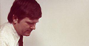 Gary Starkweather, Inventor of the Laser Printer, Dies at 81