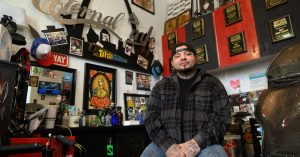Ink Rx? Welcome to the World of Paramedical Tattoos