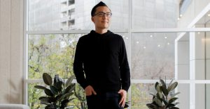 DoorDash Faces Its Latest Challenge: Wooing Wall Street