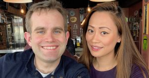 Meng Hsieh, Andrew Shubin - The New York Times
