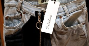 At Two Fashion Resale Warehouses, Workers Fear for Their Safety