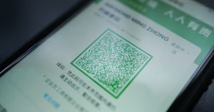 In Coronavirus Fight, China Gives Citizens a Color Code, With Red Flags