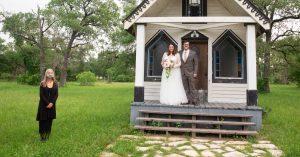 Coronavirus and Wedding Vendors: What Happens When Everyone Postpones?