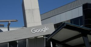 Google Will Require Proof of Identity From All Advertisers