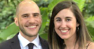 Jenna Kaye-Kauderer, Scott Steinberg - The New York Times