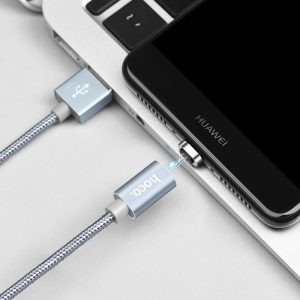 5-smartphone-gad…-you-really-need2