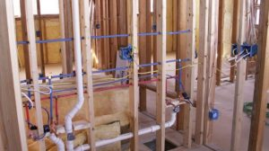 what-causes-noisy-water-pipes