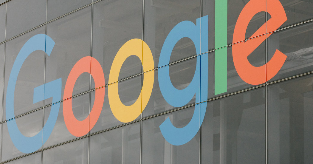 Suit Claims Google's Tracking Violates Federal Wiretap Law