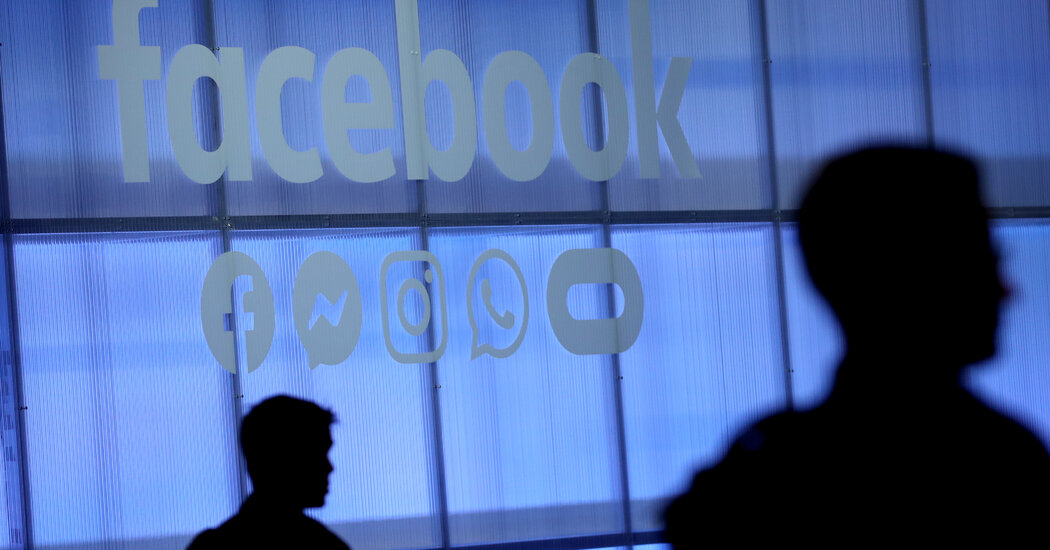 Turkey Passes Law Extending Sweeping Powers Over Social Media
