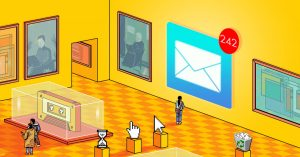 Tackling the Unsolvable Problem: The Bottomless Email Inbox