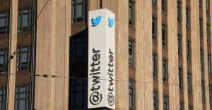 Did a 16-Year-Old Have A Hand in Twitter Hack?