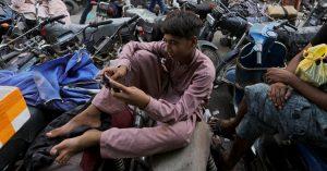 Pakistan Bans TikTok, Citing Morals. Others Cite Politics.