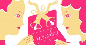 Why Weekday Weddings Work (And, It's Not Just the Savings)