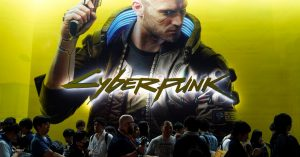 Cyberpunk 2077 Was Supposed to Be the Biggest Video Game of the Year. What Happened?