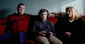 Children's Screen Time Has Soared in the Pandemic, Alarming Parents and Researchers
