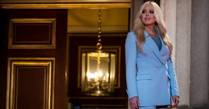 Tiffany Trump Engaged to Michael Boulos