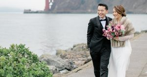 A Recruiter Finds Her Marriage Match, With Due Diligence