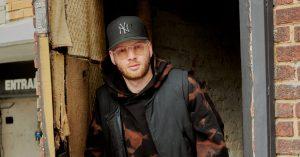 Snuffy, Tattoo Artist to Machine Gun Kelly, Opens a Brooklyn Studio